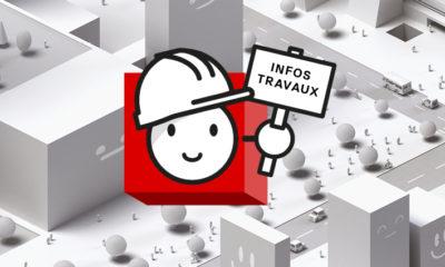 Vignette info-chantier Lyon Part-Dieu