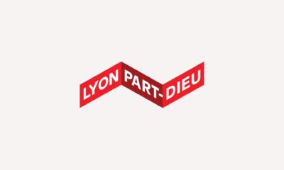 Lyon Part-Dieu - Image générique
