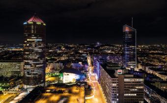 20151208_tfournier-illuminations-hd-1-c-thierry-fournier-metropole