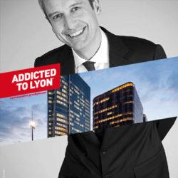 Brochure Tertiaire Lyon Part-dieu