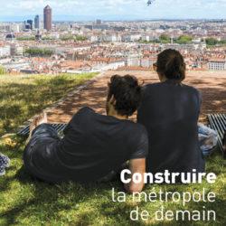 Dossier de presse urbanisation 2015