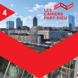 Cahier #4 : L'accueil, une valeur pour l'économie / A welcome system, adding value to the economy