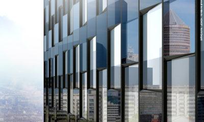 Detail façade_Two Lyon@DPA