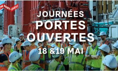 JPO 2019 Annonce Web Newsletter