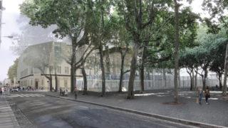 Visuel Place Martyrs PC Avec Extension