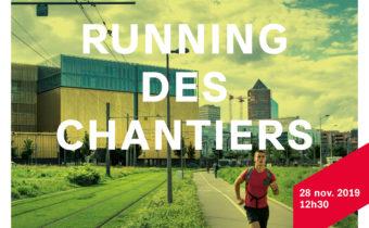 Visuel Running Chantiers