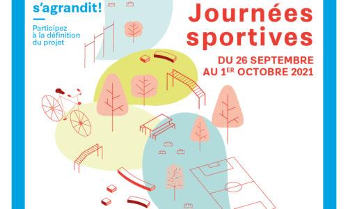FormatWEB Semaine Sport Mandela